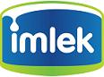 6imlek